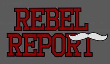 Rebel report