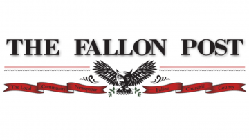 The Fallon Post
