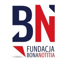 Fundacja Bona Notitia